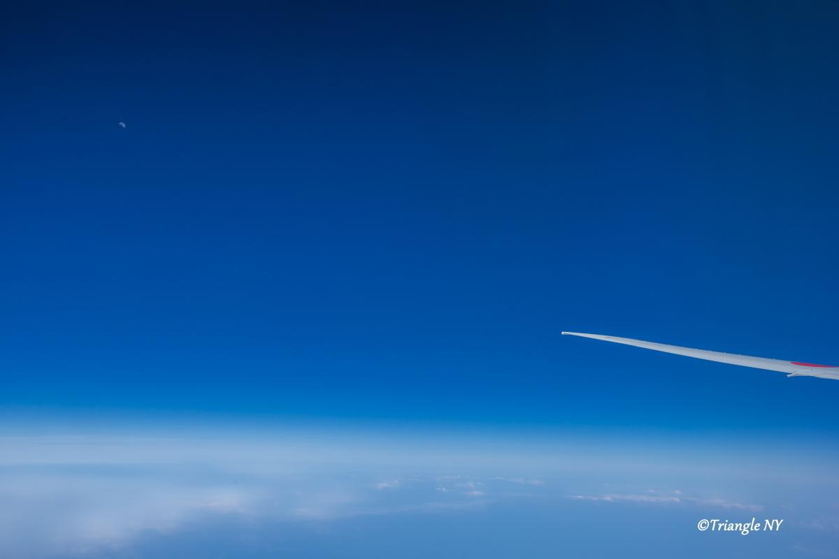 雲の上に広がる世界を感じた瞬間_a0274805_23292984.jpg