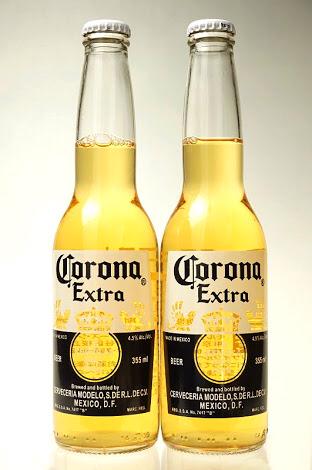 瓶ビール。_a0300410_22544775.jpg