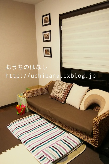 e0336231_20125450.jpg