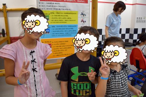 f0108332_13135533.jpg