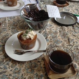 ワークショップ「カンタンで美味しい!水出しコーヒーをつくろう」開催_c0328441_15423403.jpg