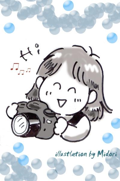 illustration_f0281446_22403260.jpg