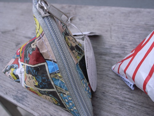 mighty wallet 〈 stash bag〉_d0334060_14105893.jpg
