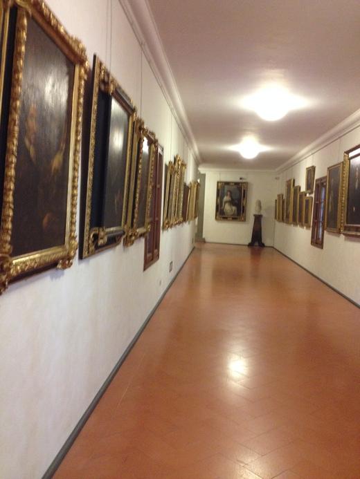 450年前に作られたあの回廊を歩く_a0136671_0501273.jpg
