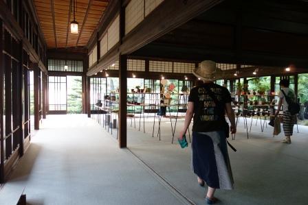 2015iwasaki夏の修学旅行・岡山・児島→香川・高松_f0177373_19484295.jpg