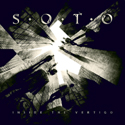 Jeff Scott Sotoリーダーバンドが遂にデビュー…だったんだけど…_c0072376_58723.jpg