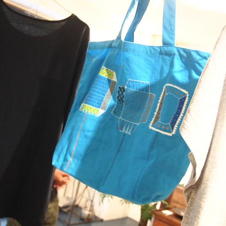 カージーさん、バッグ、ポーチ、Tシャツを少し追加_b0322280_2215855.jpg