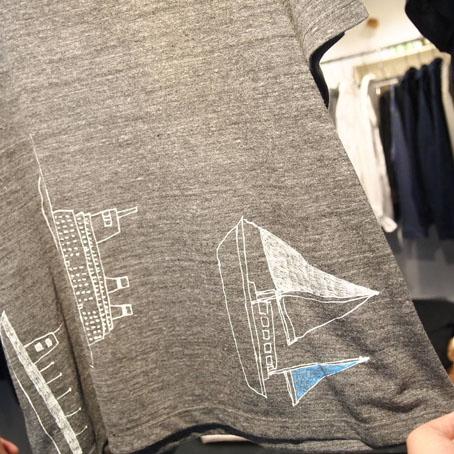 カージーさん、バッグ、ポーチ、Tシャツを少し追加_b0322280_226786.jpg