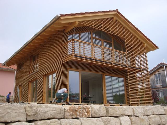埼玉県春日部市備後東に「そらどまの家」モデルハウスを計画しています。_d0027290_8101239.jpg