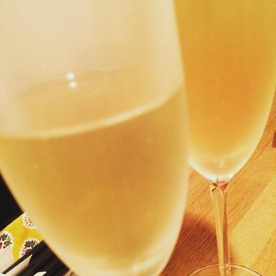 美味しいご飯とお酒は本当に幸せ_a0118722_12414087.jpg