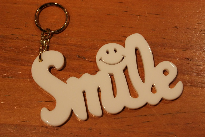 """JACKSON MATISSE \""""SMILE KC & RUBBERMAID RECYCLE CONTAINER\"""" ご紹介_f0191324_951828.jpg"""