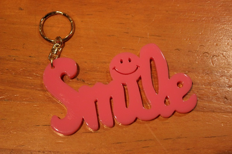"""JACKSON MATISSE \""""SMILE KC & RUBBERMAID RECYCLE CONTAINER\"""" ご紹介_f0191324_96887.jpg"""