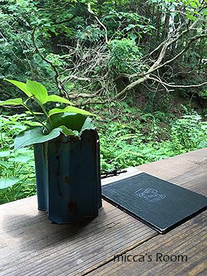 掛川 Antique Cafe road(アンティークカフェ ロード)でランチ_b0245038_14450954.jpg