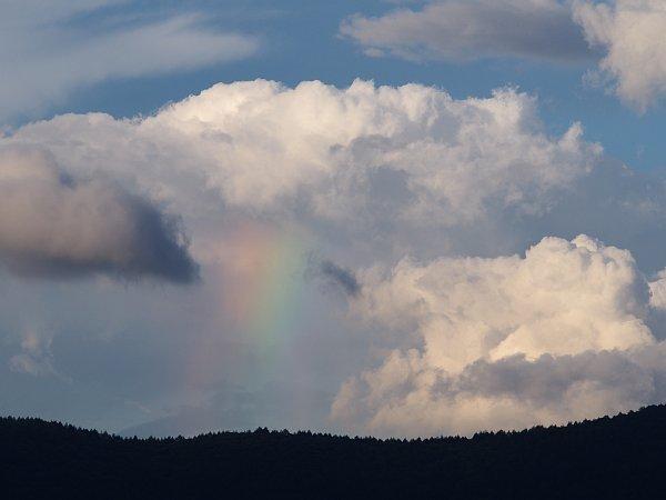 2015年8月21日 甲州・信州散策⑦ 高原の空に虹を架けよう_b0341140_21374584.jpg