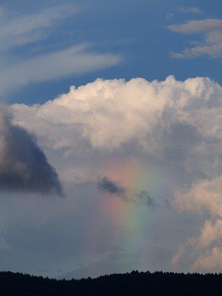 2015年8月21日 甲州・信州散策⑦ 高原の空に虹を架けよう_b0341140_21381548.jpg