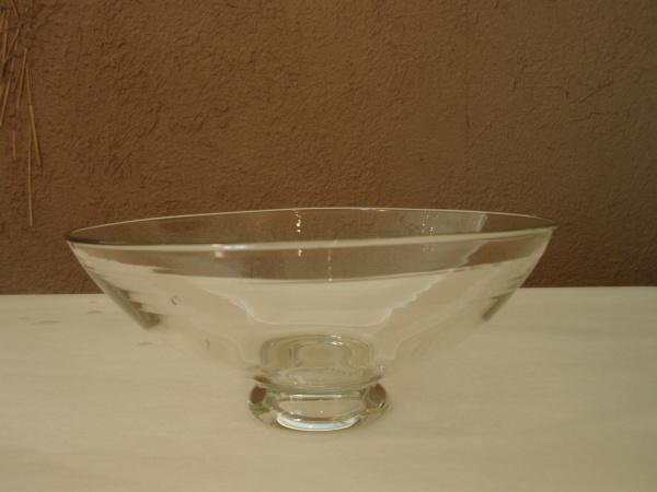 松岡ようじさんのガラス鉢いろいろ届きました!!_b0132442_16574850.jpg