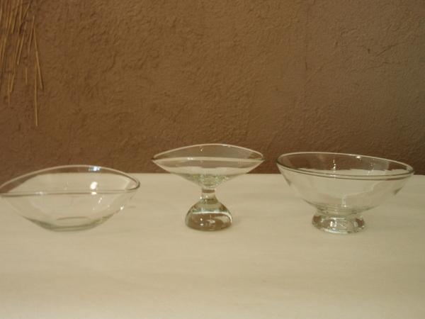 松岡ようじさんのガラス鉢いろいろ届きました!!_b0132442_17044920.jpg