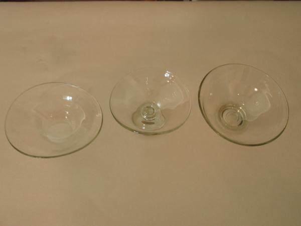 松岡ようじさんのガラス鉢いろいろ届きました!!_b0132442_17050066.jpg