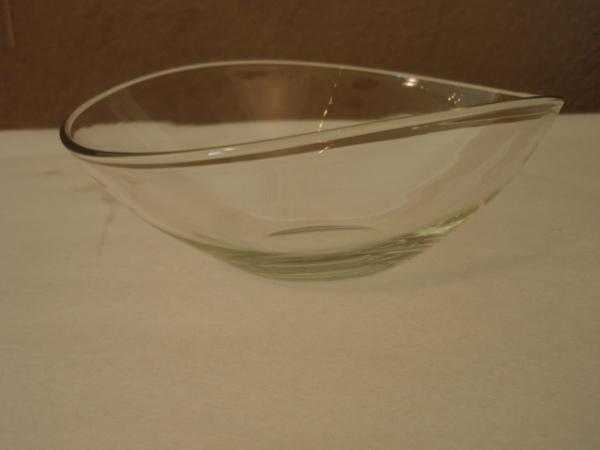 松岡ようじさんのガラス鉢いろいろ届きました!!_b0132442_17050966.jpg