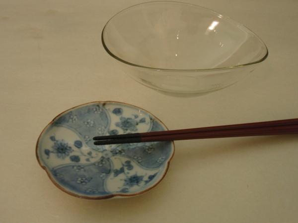 松岡ようじさんのガラス鉢いろいろ届きました!!_b0132442_17052982.jpg
