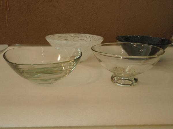 松岡ようじさんのガラス鉢いろいろ届きました!!_b0132442_17055972.jpg