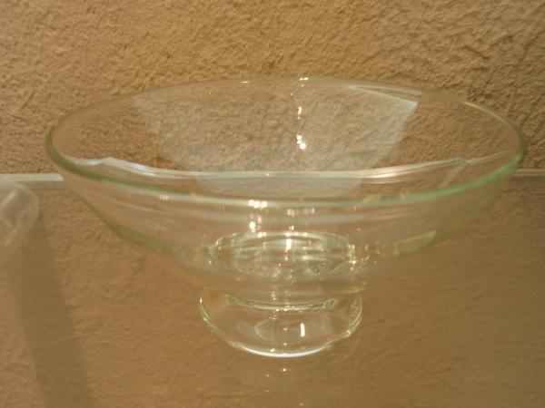 松岡ようじさんのガラス鉢いろいろ届きました!!_b0132442_17061803.jpg
