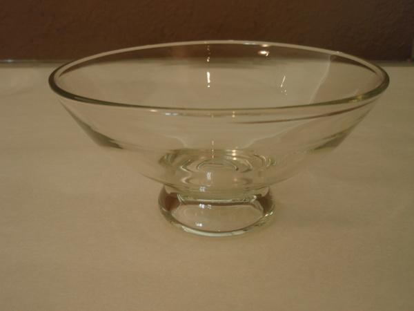 松岡ようじさんのガラス鉢いろいろ届きました!!_b0132442_17274787.jpg