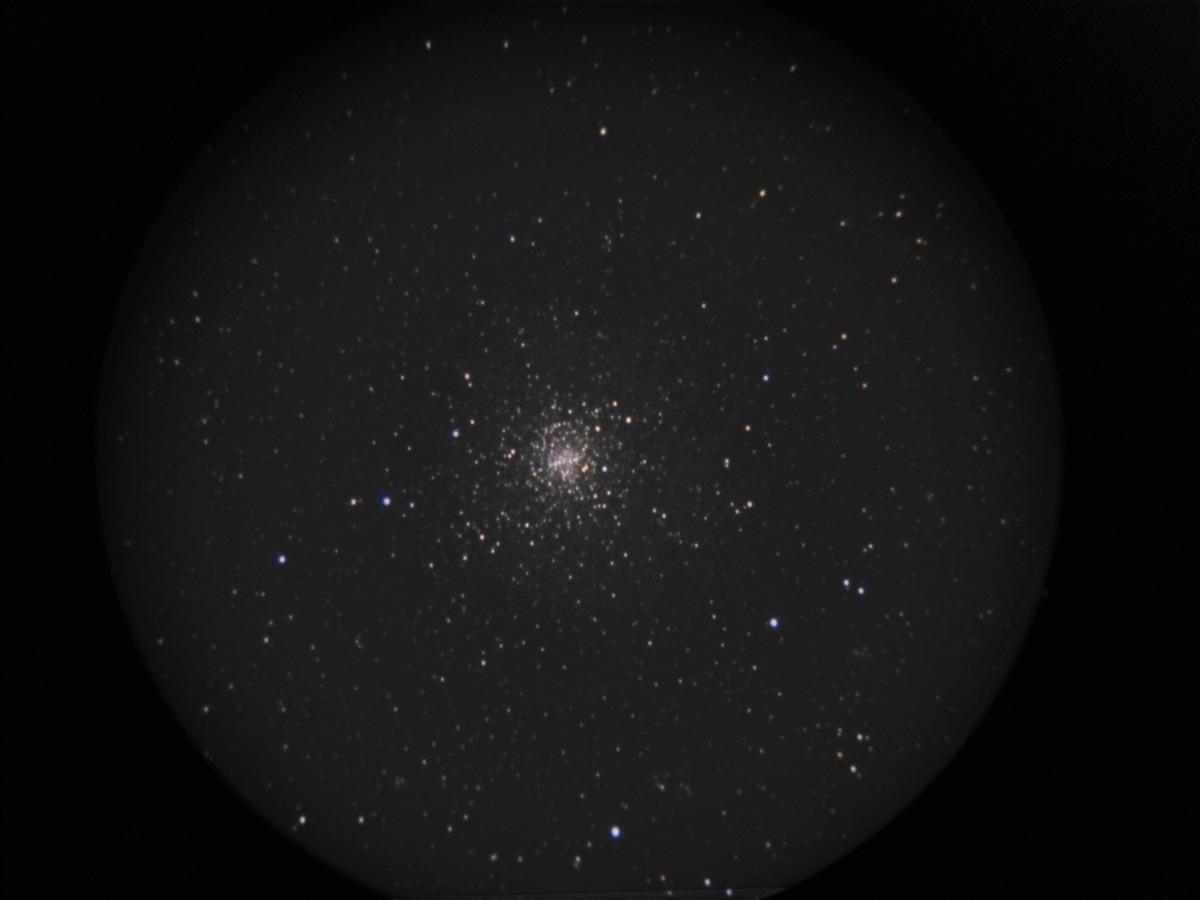 M4球状星団 2015_b0167343_22391875.jpg