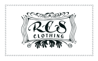 RCS CLOTHING_d0100143_17584810.png