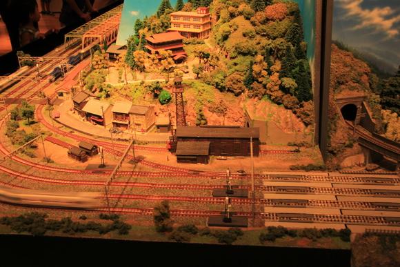 2015年 阪急鉄道模型フェスティバル 小ネタ_d0202264_1812226.jpg