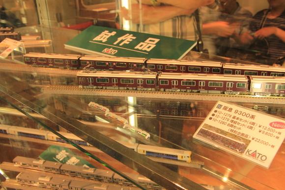 2015年 阪急鉄道模型フェスティバル 小ネタ_d0202264_18124458.jpg