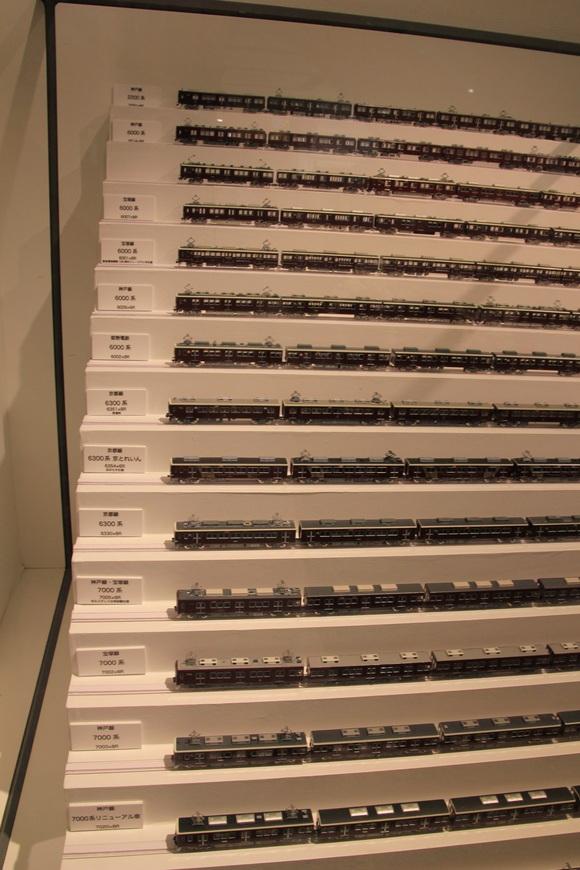 2015年 阪急鉄道模型フェスティバル 小ネタ_d0202264_18132543.jpg