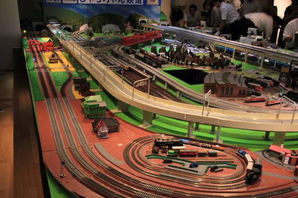 2015年 阪急鉄道模型フェスティバル 小ネタ_d0202264_18135870.jpg