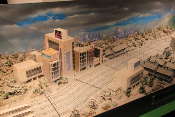 2015年 阪急鉄道模型フェスティバル 小ネタ_d0202264_18143886.jpg
