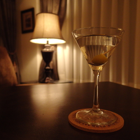 Cocktail Time_c0181769_231572.jpg