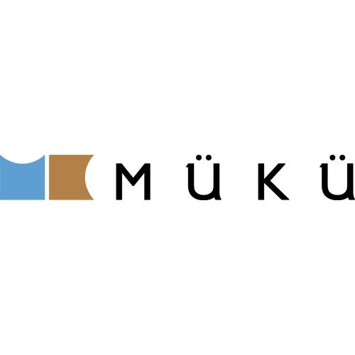 MUKUさん_a0277483_1835775.png