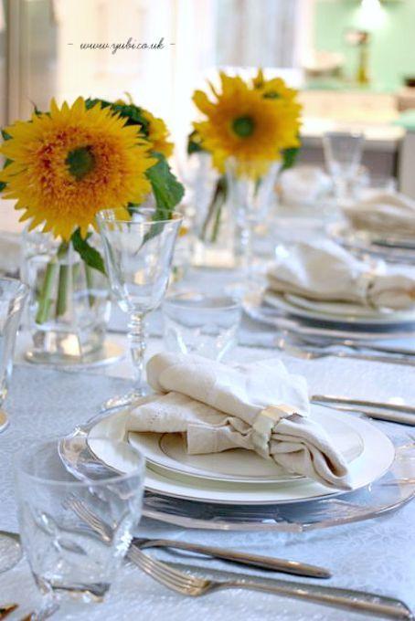 夏のお料理&テーブルコーディネートのコラボレッスン終了いたしました♪_b0313387_08474077.jpg
