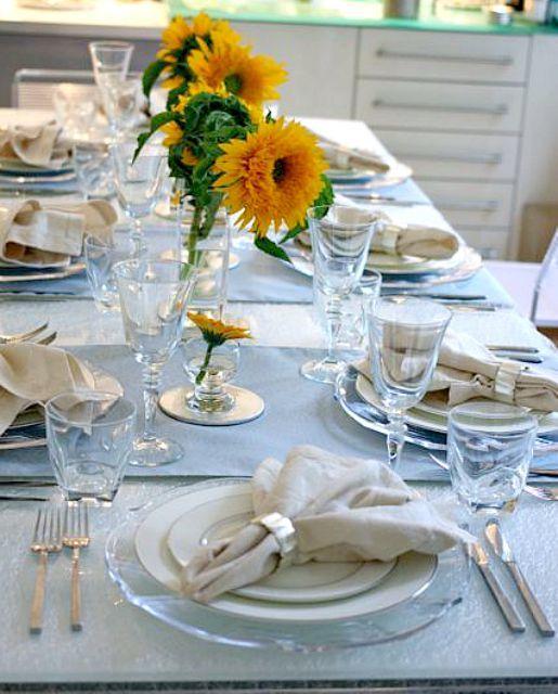 夏のお料理&テーブルコーディネートのコラボレッスン終了いたしました♪_b0313387_08545738.jpg