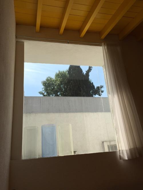 2015 Mexico ルイス・バラガン邸 2_c0108595_104364.jpg