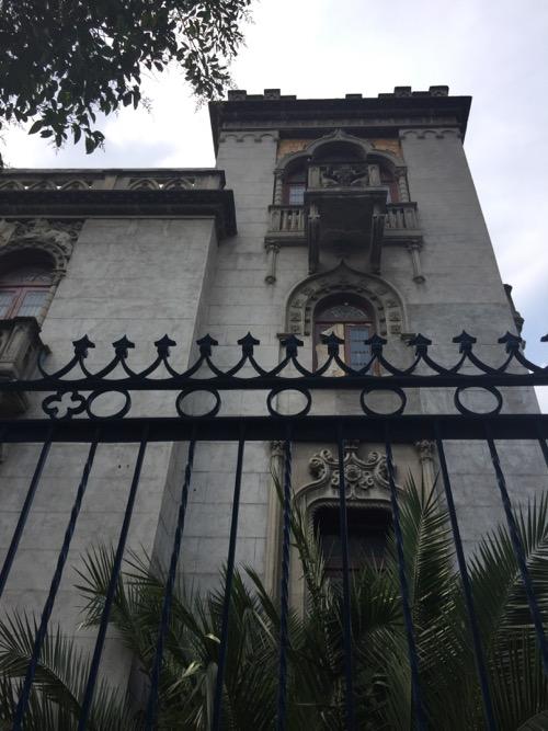 2015 Mexico まとめ。_c0108595_233980.jpg