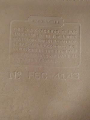 d0176398_19464430.jpg