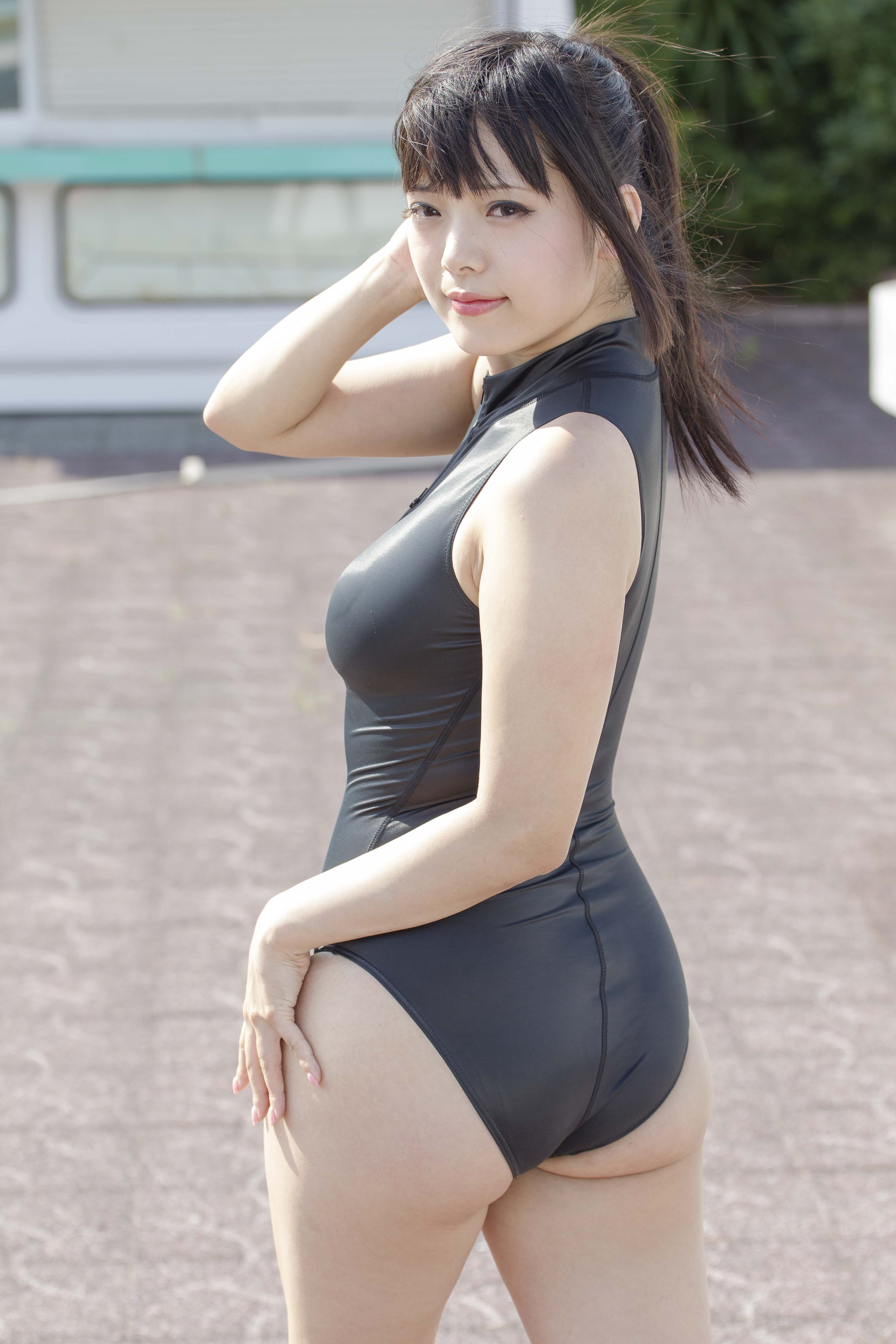 Dop☆water [無断転載禁止]©2ch.net YouTube動画>3本 ->画像>1791枚