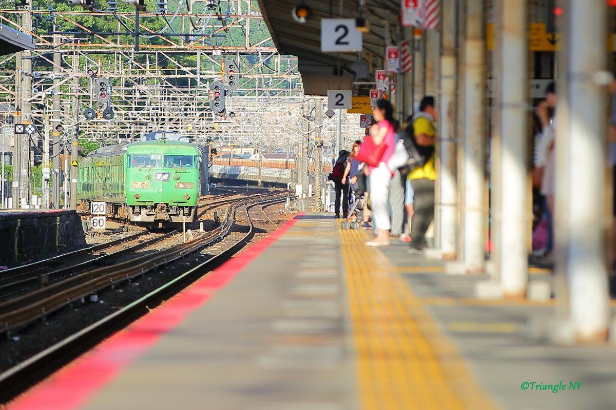 思い出列車_a0274805_00214535.jpg
