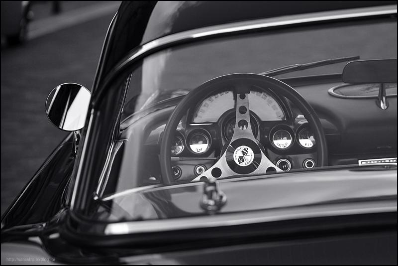 Chevrolet Corvette C1_e0028416_1551458.jpg