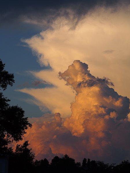 2015年8月22日 甲州・信州散策⑧ ドラマチックな高原の夕暮れ_b0341140_16311950.jpg