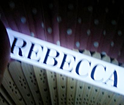 20年ぶりに復活!!「REBECCA -Yesterday,Today,Maybe Tomorrow」@横浜アリーナ_b0051666_1311969.jpg