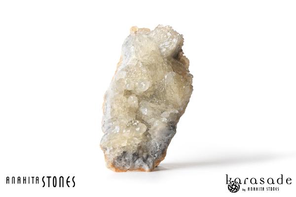 カルサイト原石(モロッコ産)_d0303974_18171081.jpg