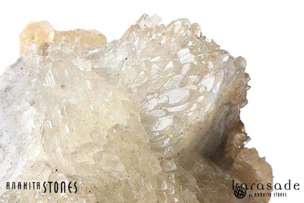 カルサイト原石(モロッコ産)_d0303974_18173584.jpg