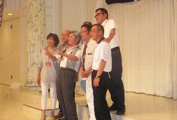8月14日「還暦同窓会」_f0003283_04500746.jpg