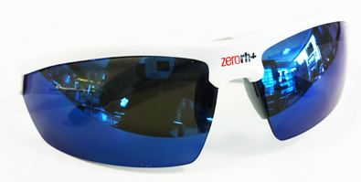 Zerorh+(ゼロアールエイチプラス)サングラスRADIUS PCクリアレンズ付属モデル入荷!_c0003493_1142275.jpg
